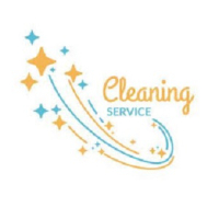 Local Business Arlington Heights House Cleaning in Arlington Heights