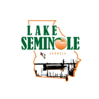 Local Business Lake Seminole in Donalsonville