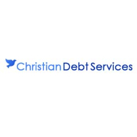 Christian Debt Services