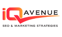 IQ Avenue Marketing