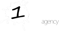 Local Business 1Plus Agency GmbH Werbeagentur in