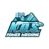 Alabama Power Washing by Kirkland Outdoor Services
