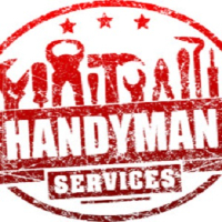 Local Business Arlington Heights Handyman in Arlington Heights