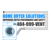 Home Dryer Solutions